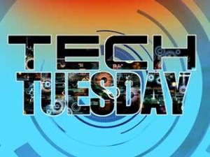 TechTuesday2