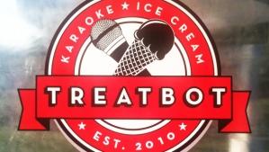 treatbot620