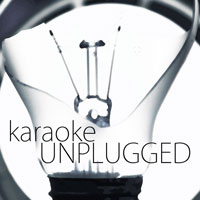 Karaoke Unplugged, Volume 1