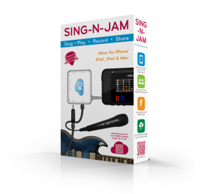 Sing-N-Jam_Apple-Store_right-new