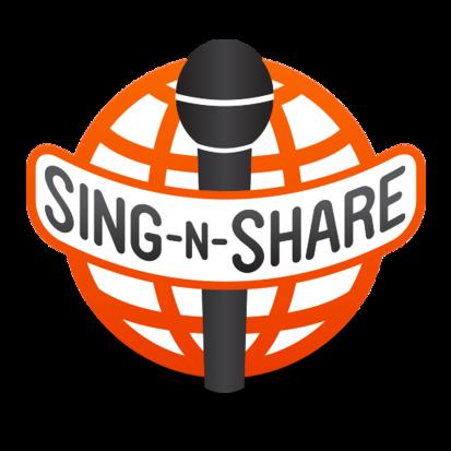sing-n-share-logo.original_0bh0bh0bh0bh000000