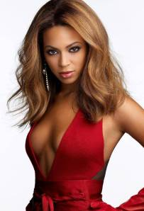 2439621-943226230d1303923289-hot-pics-beyonce-beyonce-abc-thanksgiving-special-nov.-25