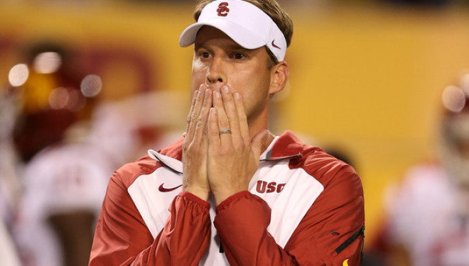 Lane+Kiffin+USC+v+Arizona+State+HrgD3SLQCaul-660x375