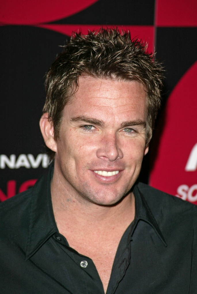 mark-mcgrath-278x400