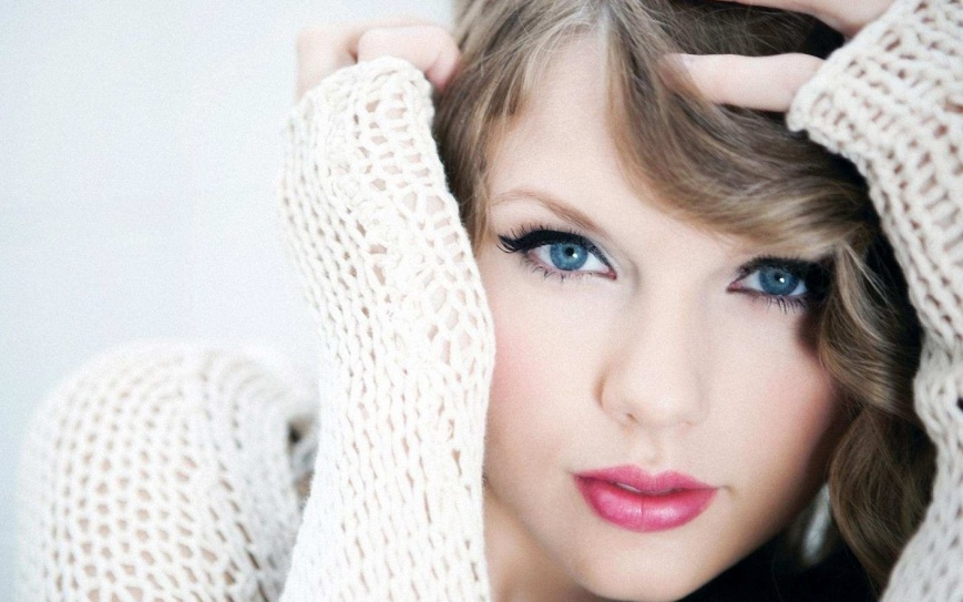 Taylor Swift, Billboard, music, highest paid music artists