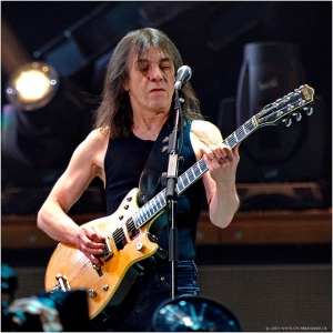 We wish all the best to Malcolm Young and his family (photo: flickr.com)