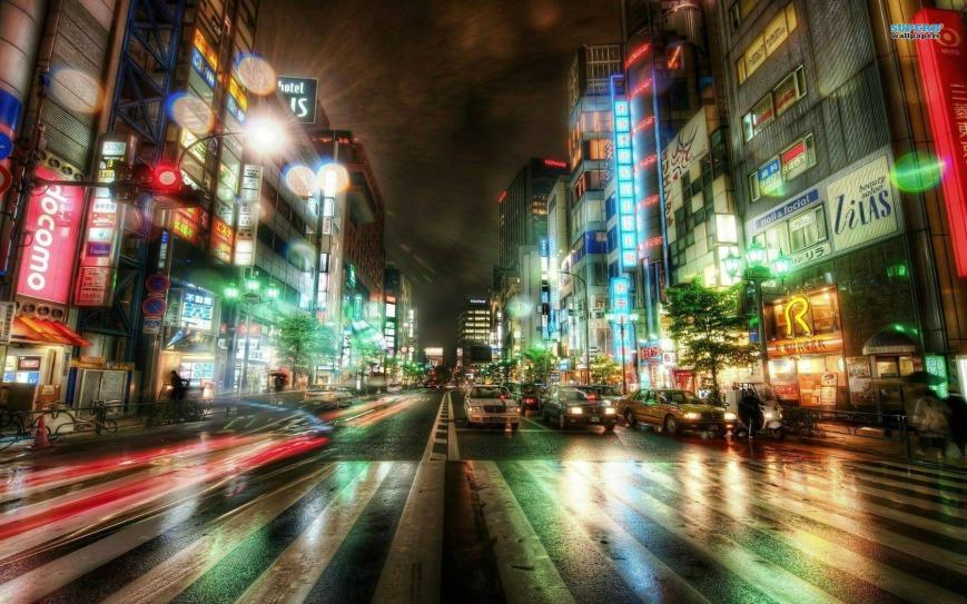 tokyo-14842-1680x1050