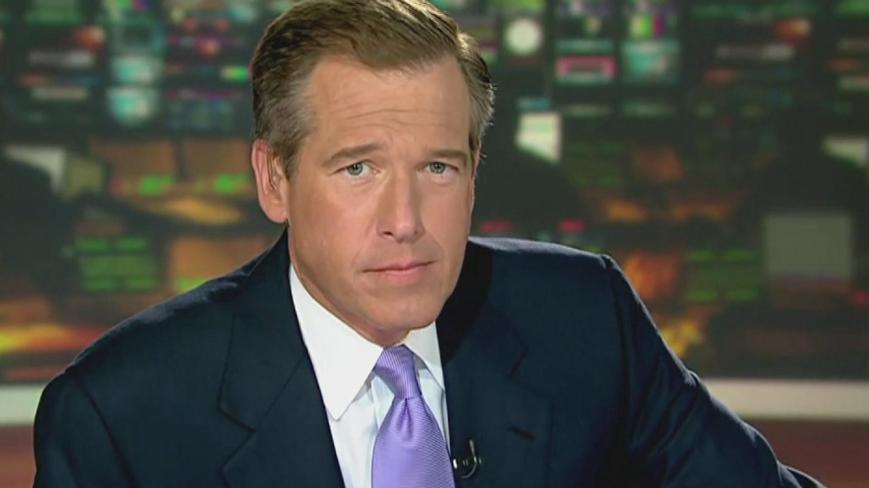 Brian Williams gives Sir Mix-A-Lot a run for his money on The Tonight Show (photo: courtesy of nbcnews.com)